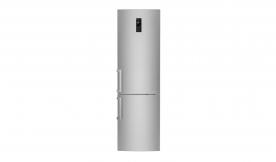 LG kombinált alulfagyasztós hűtőszekrény (GBB60SAYFE)