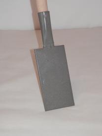 Jégtörő-jégvas 80 mm-es (10180)