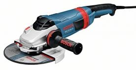 Bosch GWS 22-180 LVI nagy sarokcsiszoló (0.601.890.D00)