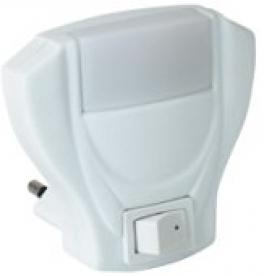 Home LED-es irányfény, kapcsolóval (LNL 120)