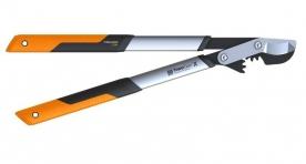Fiskars PowerGearX ágvágó M (112390)