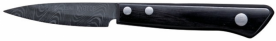 Kyocera Kyotop kerámia kés 7,5 cm (KT-075-HIP D)