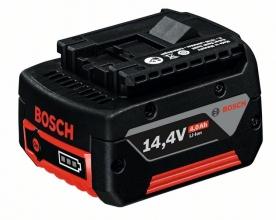 Bosch 14.4 V/ 4.0 Ah akku Professional (1.600.Z00.033)