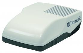 Dometic FreshJet 1100 lakókocsi tetőklíma