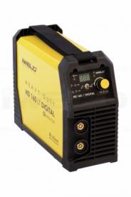 Iweld HD 160 LT Digital elektródás hegesztő inverter