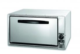 Dometic kemping sütő + grill FO211GT, PB-gáz üzemű