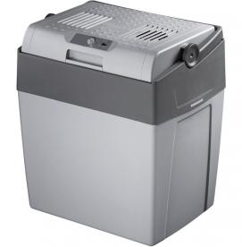 Waeco CoolFun termoelektromos hűtő-fűtőbox SC30