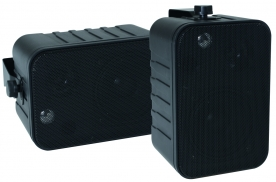 SAL bassz-relfelx hangdobozpár BKB 10050
