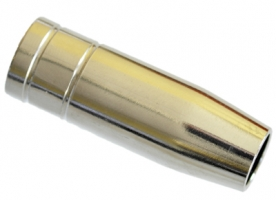 Iweld MIG150 gázterelő fúvóka 12,0 mm