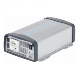 Waeco SinePower szinusz inverter MSI912