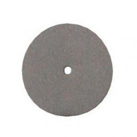 Dremel polírkorong 22,5 mm (425) (26150425JA)