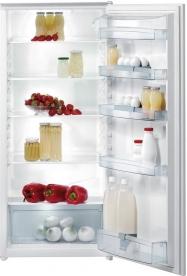 Gorenje beépíthető hűtőszekrény RI4121 AW