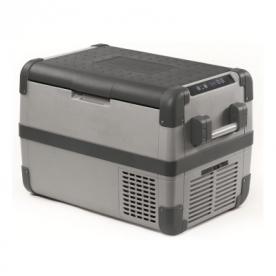 Waeco kompresszoros hűtőbox CFX-50
