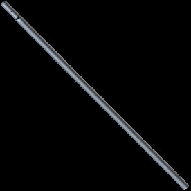 Muta teleszkópos fém nyél 240 cm (11634)