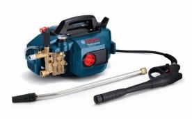 Bosch GHP 5-13 C Professzionális magasnyomású mosó (0600910000)