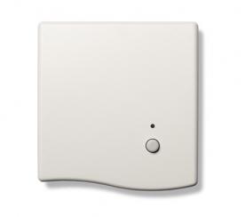 Honeywell Opentherm vezeték nélküli kazánvezérlő modul R8810A