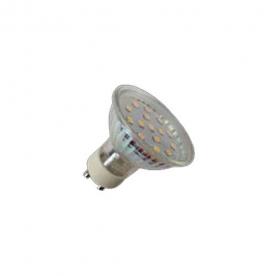 7072H GAO LED fényforrás 3000 K, 250 lm