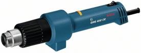 Bosch GHG 600 CE általános hőlégfúvó (0.601.942.103)