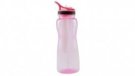 Kulacs jégakkus 800 ml, pink (28130-pink)