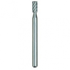 Dremel nagysebességű maró 3,2 mm (194) (26150194JA)