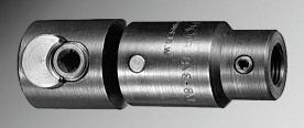 Bosch tartalék szorítópofa, bal (1600390002)