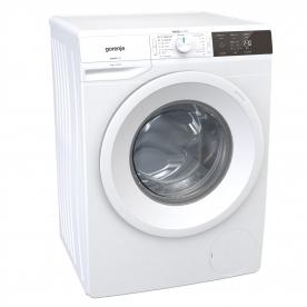 Gorenje automata mosógép WE723