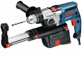 Bosch GSB 19-2 REA ütvefúrógép (0.601.17C.500)