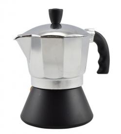 Kávéfőző 3 személyes kotyogós (12171)