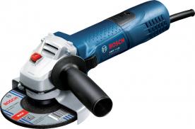 Bosch GWS 7-125 kis sarokcsiszoló (0601388108)