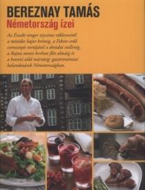 Németország ízei
