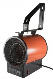 Home ventilátoros fűtőtest hordozható, fali FK 32