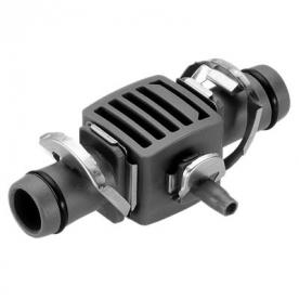 Gardena Mikro- Drip T- szűkítőelem 13 mm (1/2