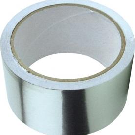 Extol Alu ragasztószalag 50mm x 10m (9513)
