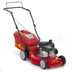 WOLF-Garten Expert420 benzines fűnyíró (11A-LUSC650)
