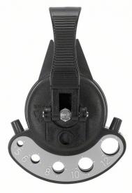 Bosch központosító segédeszköz gyémántfúrókhoz (2608598142)