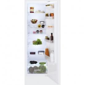 Beko beépíthető hűtőszekrény (LBI-3001)
