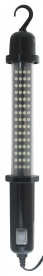 Home LED szerelőlámpa, hálózati