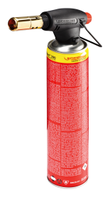 Rothenberger Industrial Rofire forrasztólámpa 1950 °C