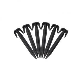 Bosch Rögzítőcsapok 100db (F016800374)