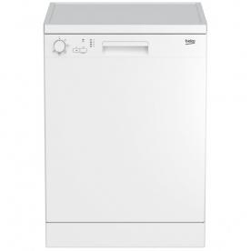 Beko mosogatógép (DFN-05211 W)
