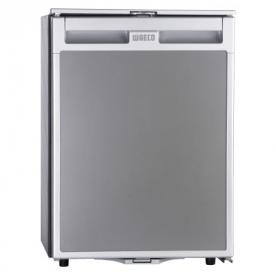 Waeco CoolMatic kompresszoros hűtőszekrény CRP-40