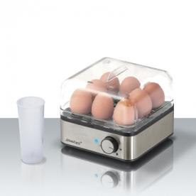 Steba elektronikus tojásfőző EK5