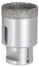 Bosch drySpeed száraz gyémánt körkivágó sarokcsiszolóhoz 55 mm (2608587126)