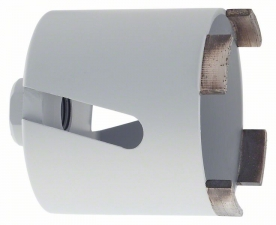 Bosch gyémánt dobozsüllyesztő 82x10 mm (2608550576)