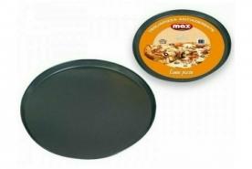 Pizzasütő serpenyő 33,5 cm (11927)