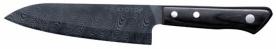 Kyocera Kyotop kerámia kés 15 cm (KT-155-HIP D)