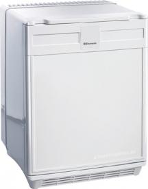 Dometic abszorpciós hűtőszekrény DS 300 fehér