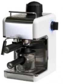 Hauser kávéfőző (CE-929 W)