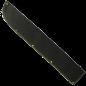 Muta Bozótvágó tok 60 cm (12405)