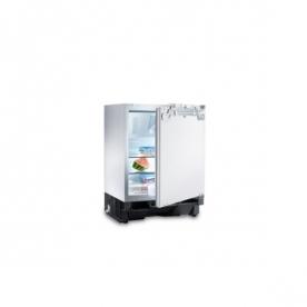 Dometic CoolMatic kompresszoros hűtőszekrény HDC 155FF